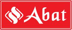 Партнёры компании Мегатекс - АО «Чувашторгтехника»
