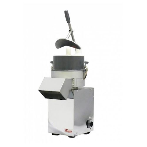 Овощерезка ОМ-350М-01