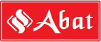 Завод Абат