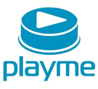 Корейская компания Playme