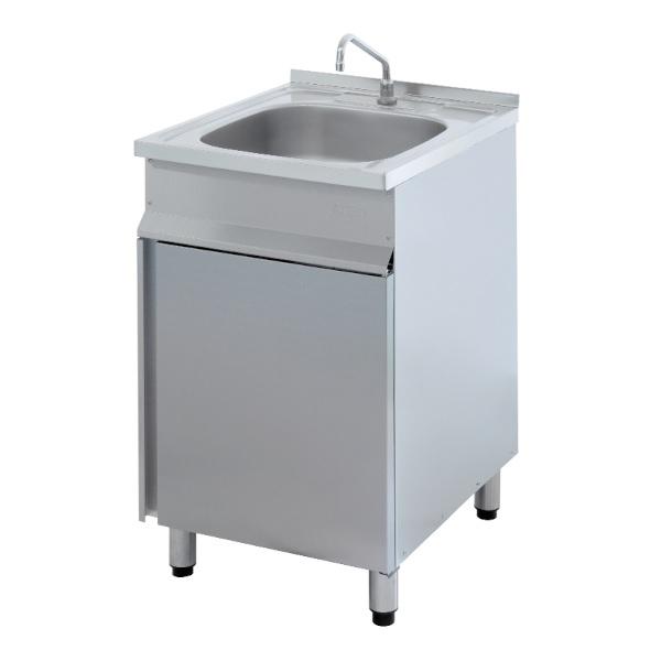 Ванна-рукомойник Атеси ВРН-600