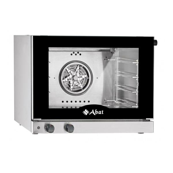 Конвекционная печь Абат КПП-4М
