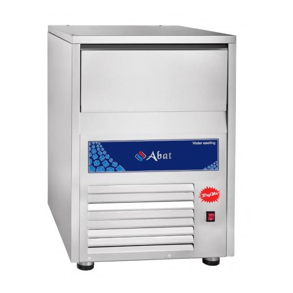 Льдогенератор Абат ЛГ-37/15К-01