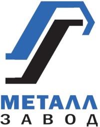 Металл-Завод Ставрополь