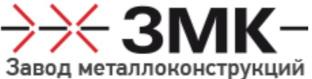 Компания ЗМК Тольятти - Российский завод металлической мебели для вашего бизнеса