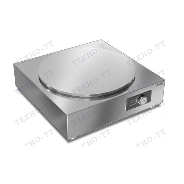 Индукционная блинница Техно ТТ ИПС-180162