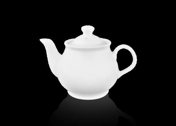 Чайники, кофейники, сахарницы, молочники