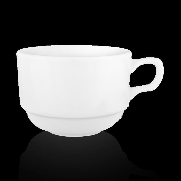 Чашки, кружки, стаканы