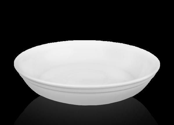 Посуда для больниц