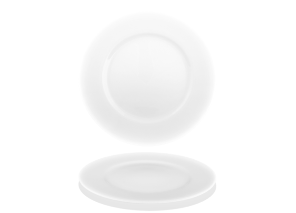 Тарелки, чашки бульонные